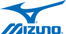 Mizuno Fitting Day - Golf Town Victoria