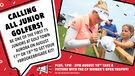 #BROOKEBRIGADE Kit Giveaway at Golf Town Aurora