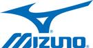 Journée d'ajustement Mizuno MP-20 - Golf Town Quebec