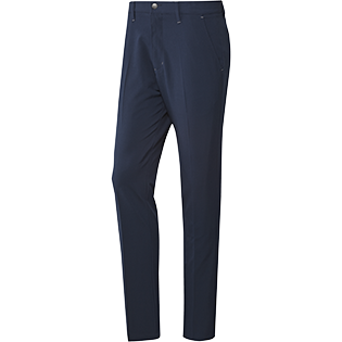 ADIDAS: Men's Ultimate 365 Tapered Fit Pant